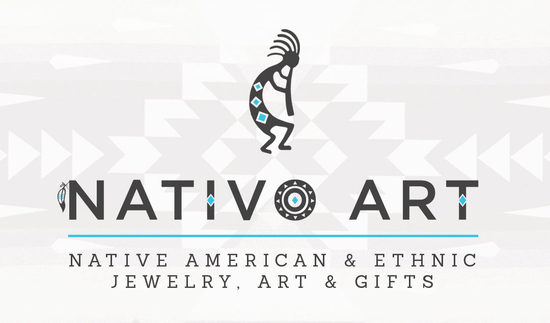 Nativo Art Is Open For Business!
