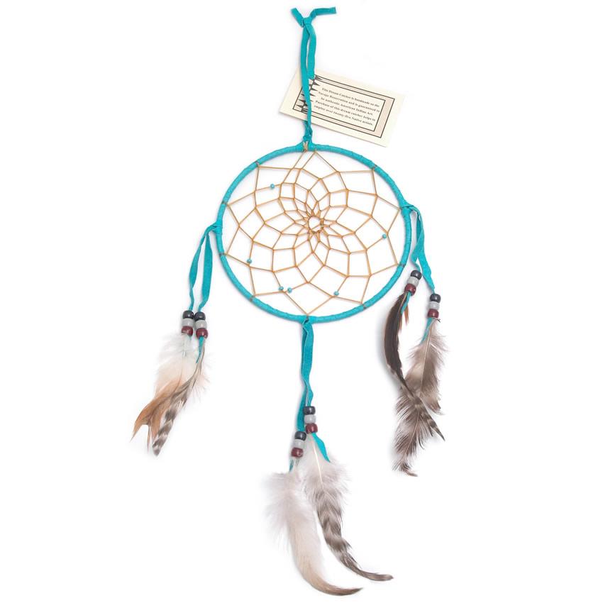 What Are Dream Catchers For Classy Navajo Dream Catcher 60 Nativo Art